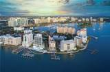 280 Golden Gate Point - Photo 2