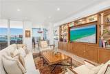 280 Golden Gate Point - Photo 20