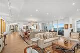 280 Golden Gate Point - Photo 21