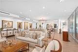 280 Golden Gate Point - Photo 22