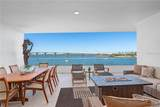 280 Golden Gate Point - Photo 24