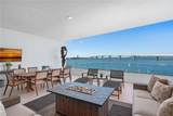 280 Golden Gate Point - Photo 25