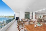 280 Golden Gate Point - Photo 26