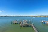 280 Golden Gate Point - Photo 27