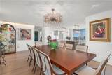 280 Golden Gate Point - Photo 28
