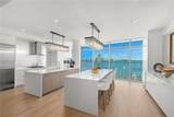 280 Golden Gate Point - Photo 29