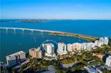 280 Golden Gate Point - Photo 3