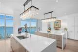 280 Golden Gate Point - Photo 30