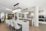 280 Golden Gate Point - Photo 31