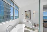 280 Golden Gate Point - Photo 32
