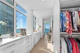 280 Golden Gate Point - Photo 34