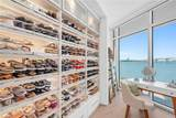 280 Golden Gate Point - Photo 35