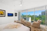 280 Golden Gate Point - Photo 36