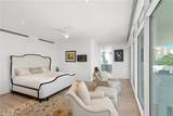 280 Golden Gate Point - Photo 37