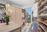 280 Golden Gate Point - Photo 38