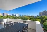 280 Golden Gate Point - Photo 39