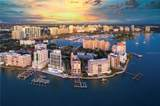 280 Golden Gate Point - Photo 4