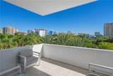 280 Golden Gate Point - Photo 40