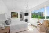 280 Golden Gate Point - Photo 42