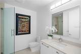 280 Golden Gate Point - Photo 43