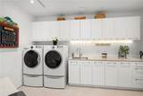 280 Golden Gate Point - Photo 44