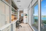280 Golden Gate Point - Photo 45