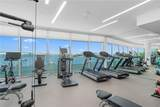 280 Golden Gate Point - Photo 47