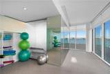 280 Golden Gate Point - Photo 48