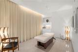 280 Golden Gate Point - Photo 49