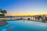 280 Golden Gate Point - Photo 5