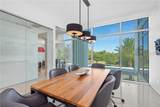 280 Golden Gate Point - Photo 50