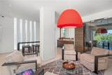 280 Golden Gate Point - Photo 51