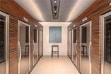 280 Golden Gate Point - Photo 52