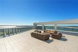 280 Golden Gate Point - Photo 53