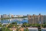 280 Golden Gate Point - Photo 54