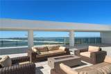 280 Golden Gate Point - Photo 55