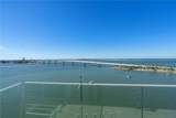 280 Golden Gate Point - Photo 56