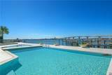280 Golden Gate Point - Photo 57