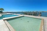 280 Golden Gate Point - Photo 58