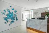 280 Golden Gate Point - Photo 59
