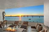 280 Golden Gate Point - Photo 6