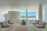 280 Golden Gate Point - Photo 60
