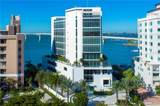 280 Golden Gate Point - Photo 61