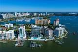 280 Golden Gate Point - Photo 62