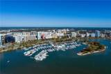 280 Golden Gate Point - Photo 63