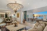 280 Golden Gate Point - Photo 7