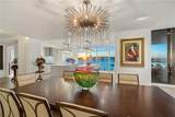 280 Golden Gate Point - Photo 8