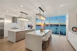 280 Golden Gate Point - Photo 9