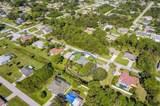 10209 Barker Avenue - Photo 2