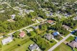 10209 Barker Avenue - Photo 25